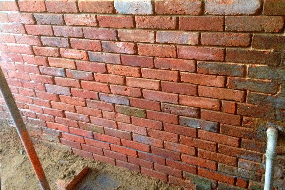 Brick-Replacement-Winchester-Twyford-Southampton-Romsey-Hampshire